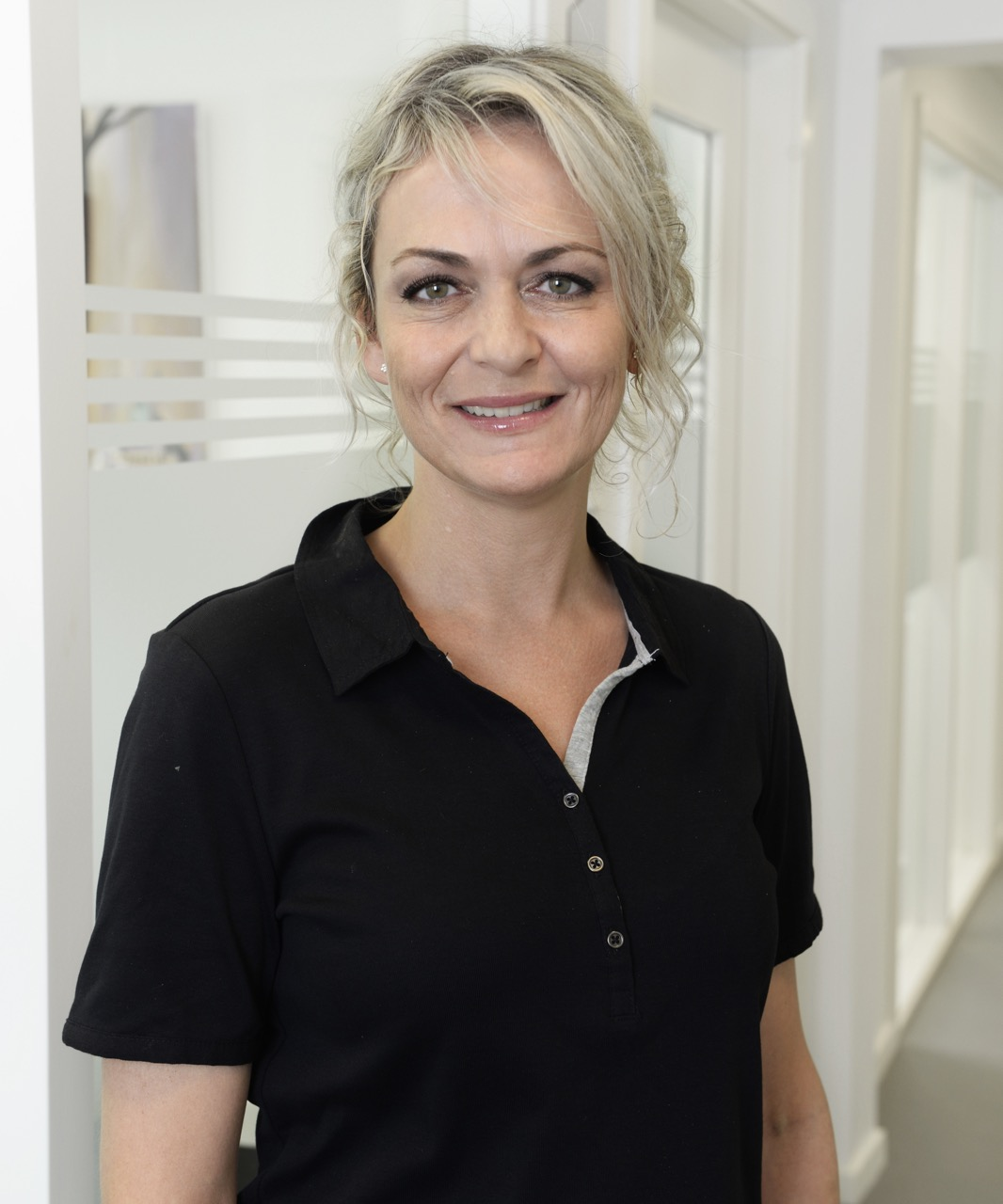 Liselotte Laugesen