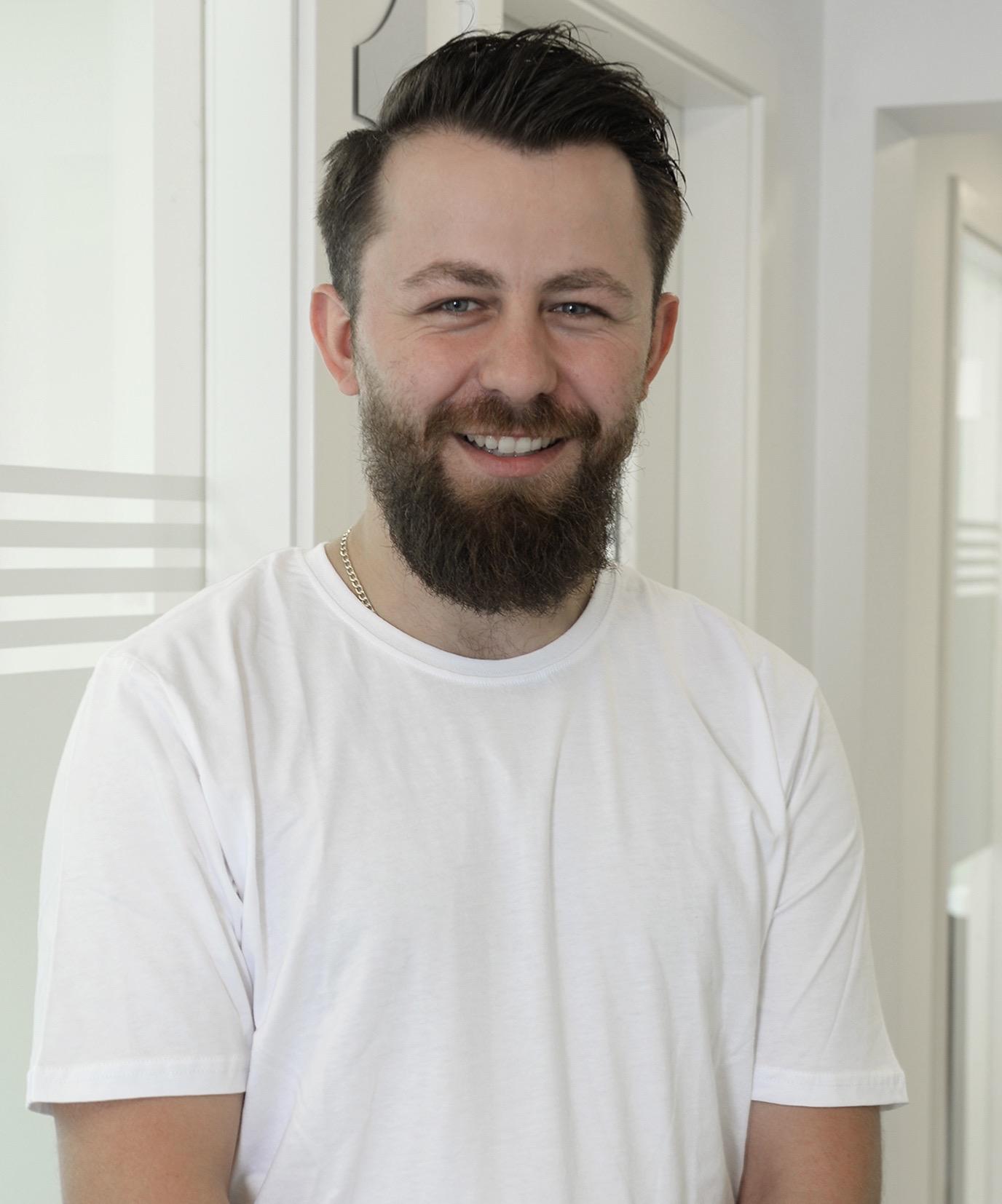 Stefan Lukic